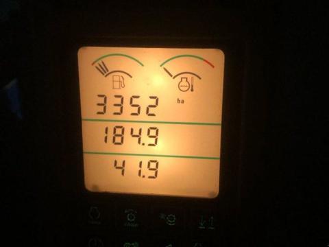 4717-57548e33bc1392be566c355d4a4843c0-2496436