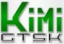 KIMI GTSK d.o.o.
