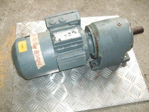 Sonstige Elektromotor R40DT71D4BM