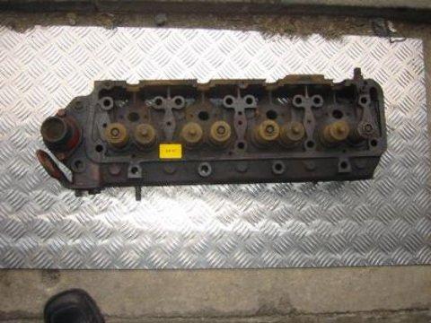 Ford Zylinderkopf (Major)