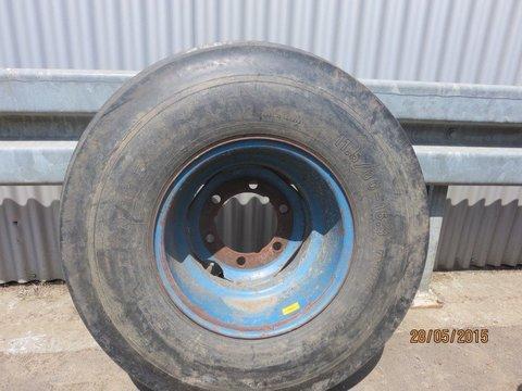 Dunlop 11.5/80-15.3