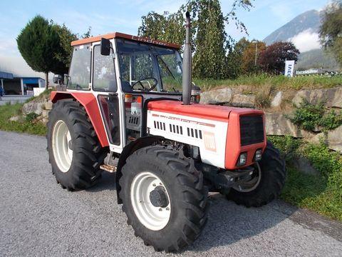 Lindner 1700 A-40