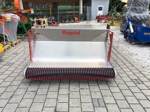 Sonstige Rapid Twister 180