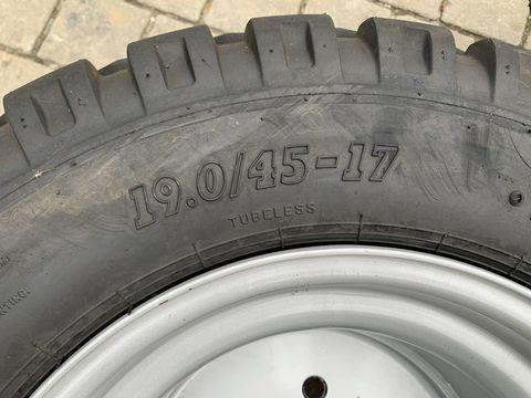 4743-8009768be2bb936884e521346b721277-2474945