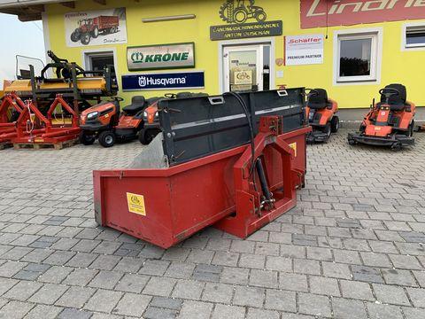 Gorenc Kippschaufel 220cm