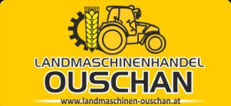 Landmaschinenhandel Ouschan Anton