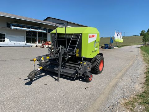 Claas CLAAS Rollant 375 RC Pro