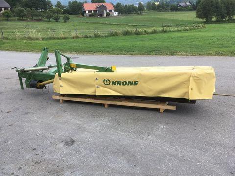 Krone Krone Easy Cut 320