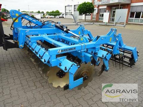 Bremer ECO 400