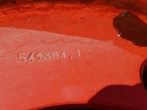 4764-aac21f49bec0b97d72c8d9055bbba858-2426694