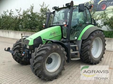 Deutz-Fahr AGROTRON 106 MK 3