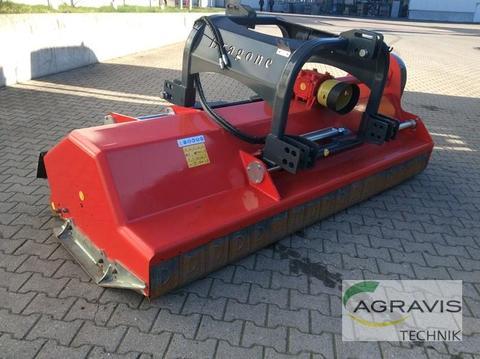 Dragone VX 280 FSH