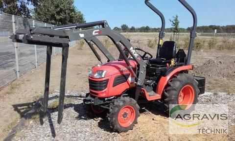 Traktor allrad frontlader ebay kleinanzeigen