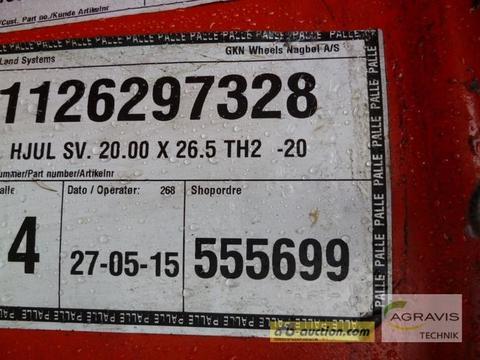4818-75fd27e57e935d20f98e98e5f52011e5-2339978
