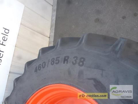 4818-9f5c33064ab04f8985cea27980a7ae5a-2118785
