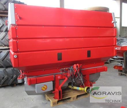Kverneland EXACTA TL 4200
