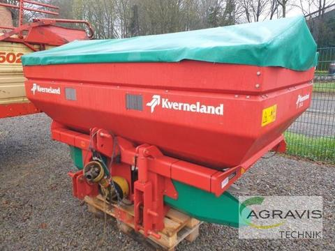 Kverneland DS-XL 2300