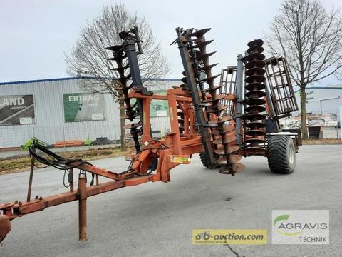 Sonstige/Other BUGNOT XRV 668/56