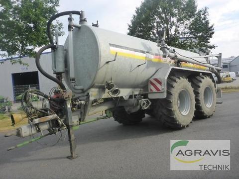 Rheinland RFT 18000/2514
