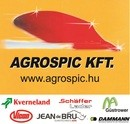 Agrospic Kft.