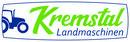 Kremstaler Landtechnik GmbH