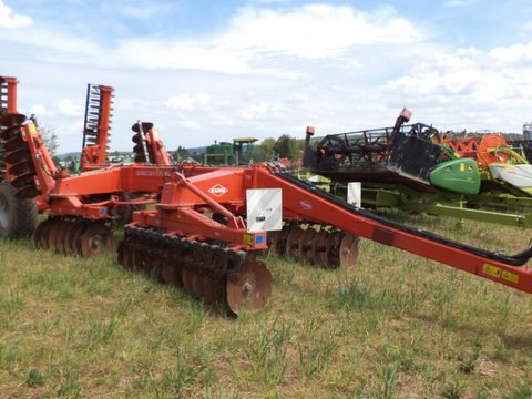 Kuhn Discover XL 52