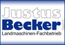 Justus Becker GmbH