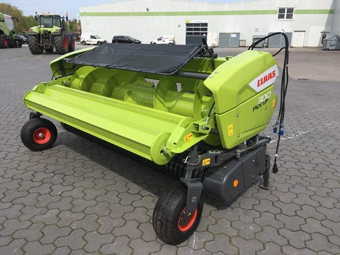 CLAAS Pick Up 300 Profi - Modell 2021
