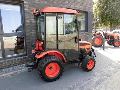 Gebrauchte Kioti Ck 2810 - Landwirt com