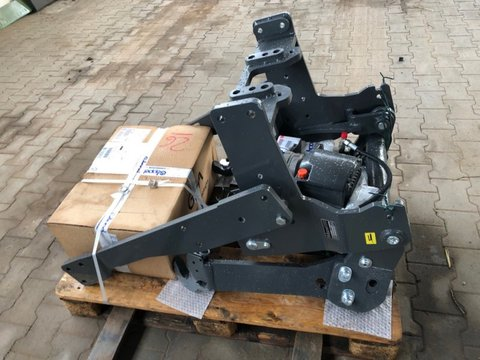 Göppel MF 4707/4708/4709