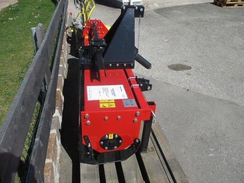 Agritec AT30-180V