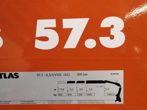 4932-db5e7cfbfd8b644131eca56f97694ce7-2327491