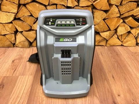 sonstige CH5500E Schnell-Ladegerät
