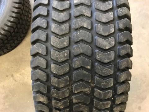 Bridgestone 24x8.50-12 Pneu