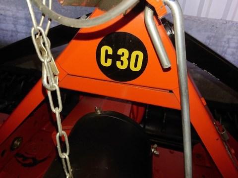 sonstige CA30 Kreiselegge