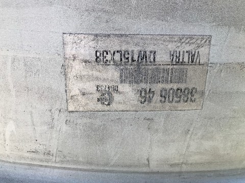 4952-_-2246338
