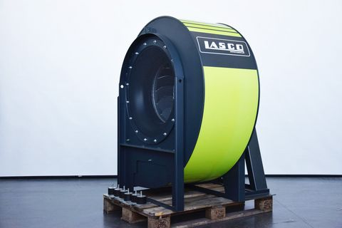 Lasco Ventilator LAAir LHP 710, 11 kW