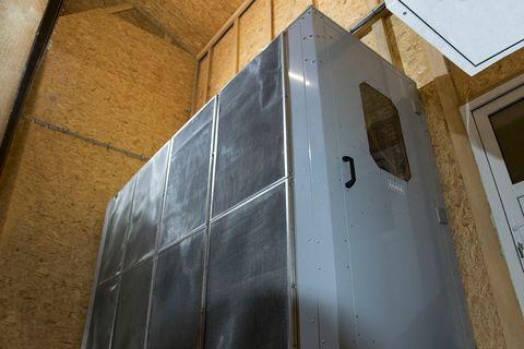 Lasco Dry Air 150