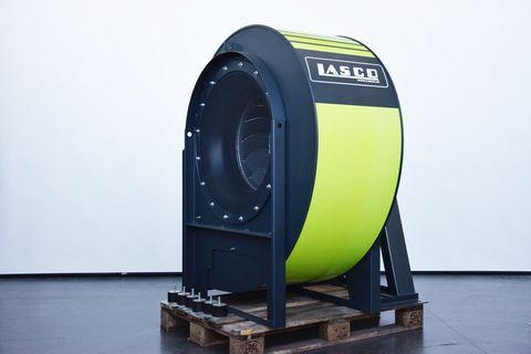 Lasco Ventilator LAAir LHP 710, 11 kW