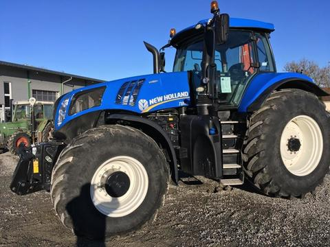 Gebrauchte Landmaschinen - Landwirt.com
