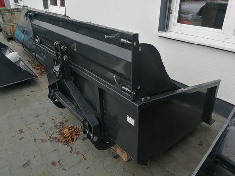 Sonstige BAAS Transportbox