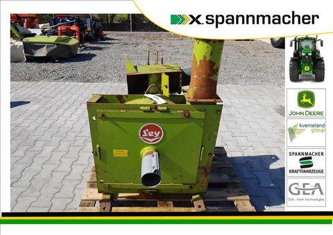 Sonstige Ley Hammermühle