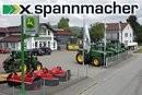 Spannmacher Xaver Landtechnik
