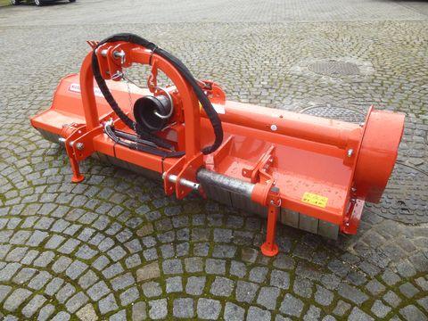 Maschio BRAVA 230L