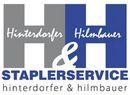 H & H Staplerservice GmbH