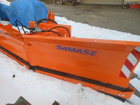Samasz PSV 271