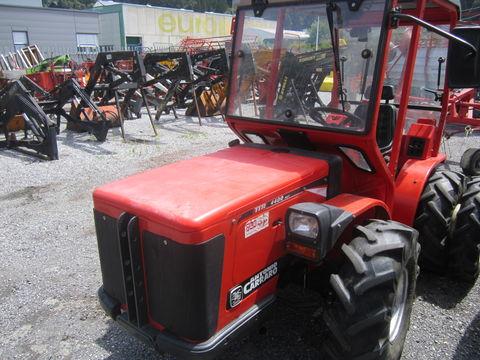 Carraro 4400 HST
