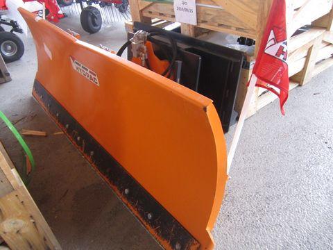Hydrac SK 210 - Dreipunkt
