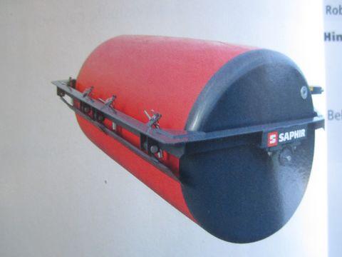 Saphir Robust 200 K