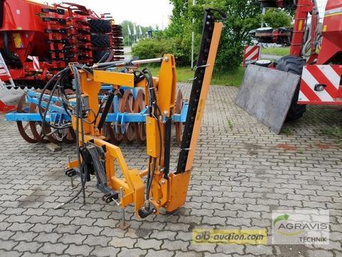 Sonstige/Other BADEMA HSL 150